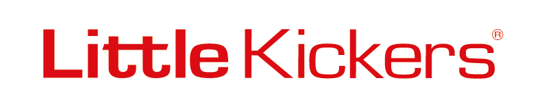 Find Little Kickers® classes and venues near you for pre